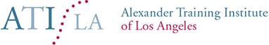 Alexander Training Institute of Los Angeles