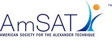 AmSAT - American Society for the Alexander Technique
